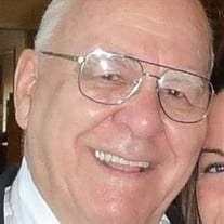 Albert R. Dube
