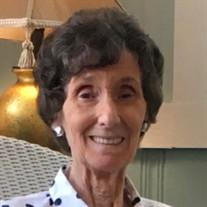 Barbara Mason Runion