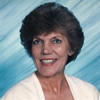 Judy Whittington LaBranche Boteler