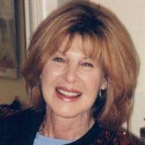 Kathy Ellen Barry Iafolla