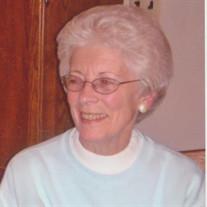 Kathryn (Kay)  De Priester Colip