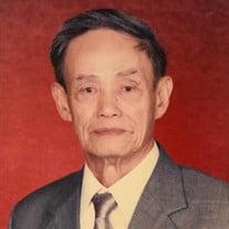 Su Van Chu