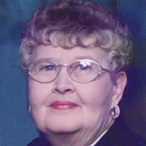 Carol J. Hake