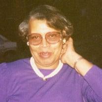 Helen G. Queen