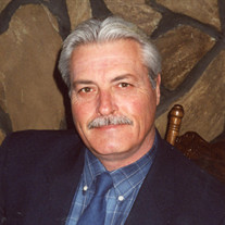 Joe  Berle  Poole