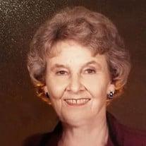 Patricia M.  Kresta