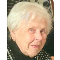 Dolores C. Habig
