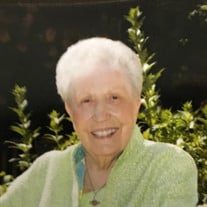 Lora  Jeanette  Bishop
