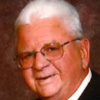 Mr. Kenneth Haddon