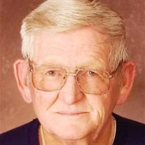 Joe E. Kennedy Sr.