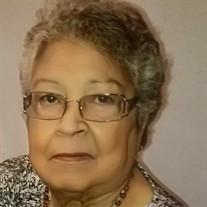 Elsa A. Castro