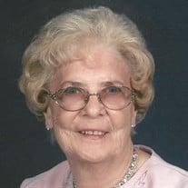 Mary Jo Drake