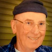 Wayne L.  Fulmer