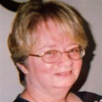 Marilyn Altensey
