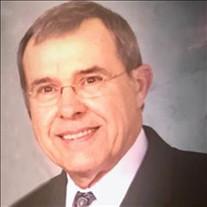 Robert L. Edens, II