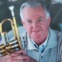 "Vernon ""Cork"" J. Walters"