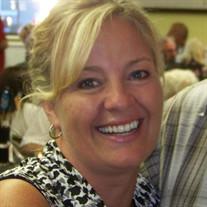 Anita Lynn White