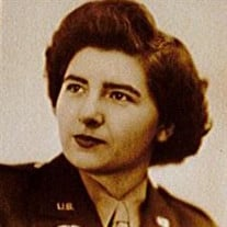 Angela S. Welk