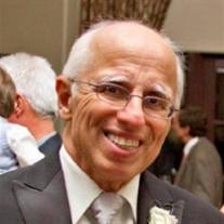 Edmundo Julio Flores