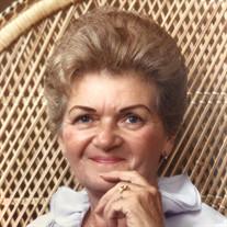 Mildred Perkowski