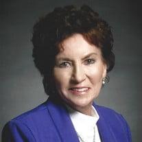 Janie Weinzapfel