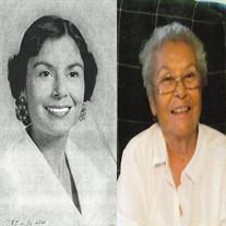 Esther S. Orozco