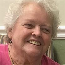 Denise  Marie Whattam