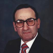 Gabriel M. Scala