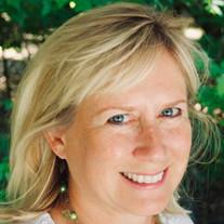 Cynthia Jane Campbell