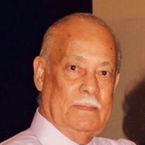 Sixto Carmona Silva