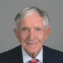 Amos L. Norris