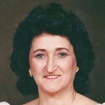 Judy (Mason)  Waddell