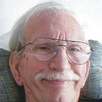 James Leon Bennett