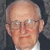 Eugene Munsell