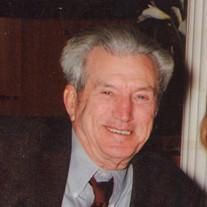 Eugene Sloan Thompson