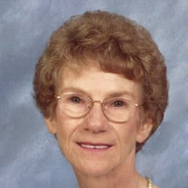 Shirlie Ann (Simmons)  Isenhour