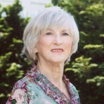 Mary Lou (Childers)  Brinkley