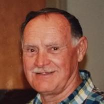 Jerry Feimster Beatty