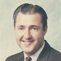 Ira Lee Levan