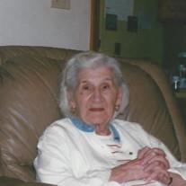 Carolyn Joann Miller