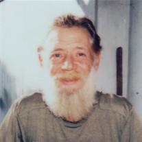 Gary Lane Neill