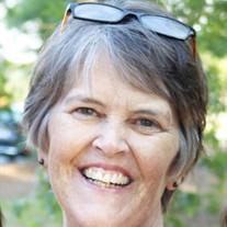 Kathy Kearns Montgomery