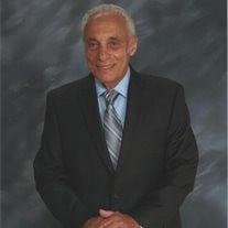 Joseph Salvatore Prizzi