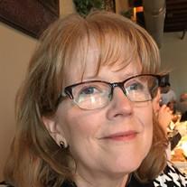 Yvonne Larae Swedlund