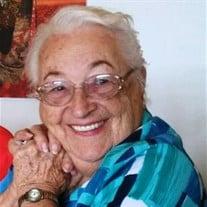 Marie Y. Bracci