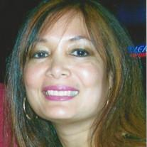 Susana Malang Willis
