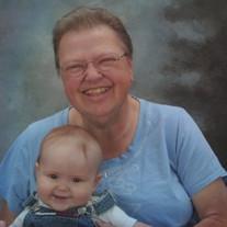 Debra Ann (Jurney)  Souther
