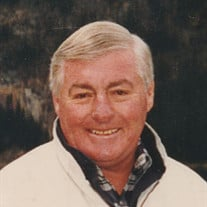 Frank Hardee Eller
