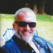 David Lynn Campbell