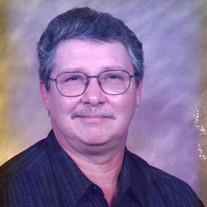 Carl Lee Bills, Jr.